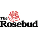 The Rosebud Menu