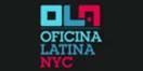 Oficina Latina Menu