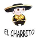 El Charrito Menu