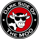 Dark Side Of The Moo Menu