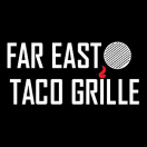 Far East Taco Grille Menu
