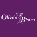 Olive's Bistro Menu
