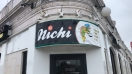 Nichi Cuisine Menu