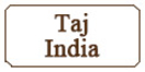 Taj India Indian Restaurant Menu