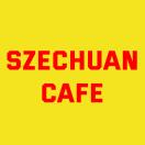 Szechuan Cafe Menu