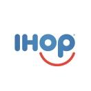 IHOP (Store # 4725) Menu