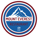 Mount Everest Restaurant & Bar Menu