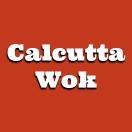 Calcutta Wok Menu