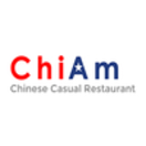 Chiam Restaurant Menu