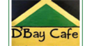 D'Bay Cafe Menu