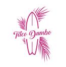 Taco Dumbo - Midtown Menu