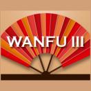 Wanfu 3 Menu