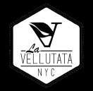 LaVellutata NYC Menu