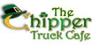 The Chipper Truck Cafe Menu