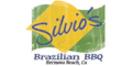 Silvio's Brazilian BBQ Menu