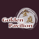 Golden Pavilion Restaurant Menu