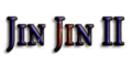 Jin Jin II Menu