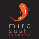 Mira Sushi Queens (Formerly Kyoto Sushi) Menu