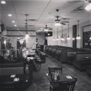 Bell Diner Menu