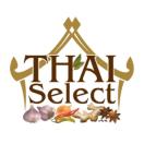 Thai Select Menu
