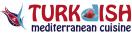 Turkdish Mediterranean Cuisine  Menu