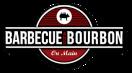 Barbecue and Bourbon Menu