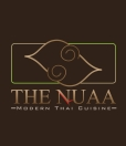 The Nuaa Thai Express Menu