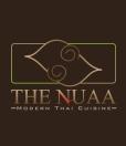 The Nuaa Thai Express Menu