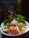 52 Gu Sushi Menu