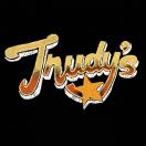 Trudy's Menu