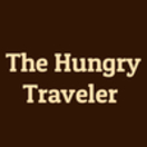 Hungry Traveler Menu