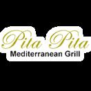 Pita Pita Menu