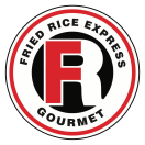 Fried Rice Express Gourmet Menu