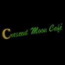 Crescent Moon Cafe Menu