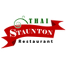 Thai Staunton Restaurant Menu