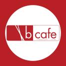 B Cafe Menu