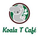 Koala T Cafe Menu