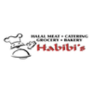 Habibi's International Market Menu
