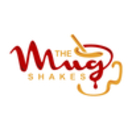 The Mug Shakes Menu