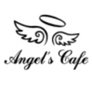Angel's Cafe Menu