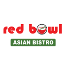 Red Bowl Asian Bistro Menu