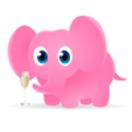 The Pink Elephant Alibi Menu