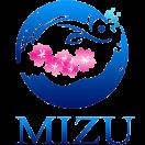 Mizu Menu