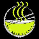 Pho Banh Mi Grill Menu