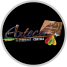Azteca Restaurant and Cantina Menu