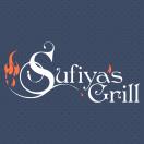 Sufiya's Grill Menu