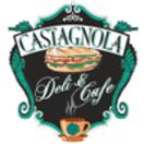 Castagnola Deli & Cafe Menu
