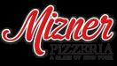 Mizner Pizzeria Menu