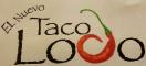 El Nuevo Taco Loco Menu