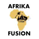 Afrika Fusion Menu